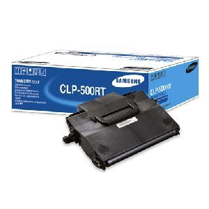 Samsung CLP-500RT image transfer unit ORIGINAL