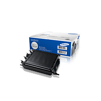Samsung CLT-T508 transfer belt ORIGINAL
