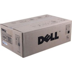 Dell U162N waste toner collector original