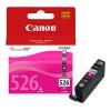 Canon CLI-526 Magenta Ink Cartridge Original