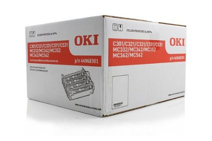 OKI 44968301 drum ORIGINAL