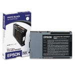 Epson T5431 Photo Black Ink Cartridge Original - Epson 5431