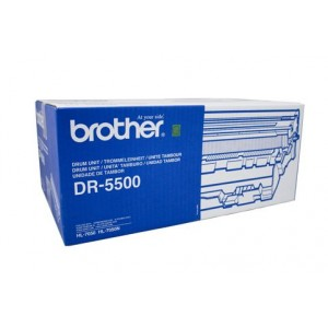 Brother DR5500 drum original Brother