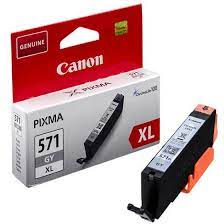 Canon CLI-571 multipack BK C M Y Original Canon