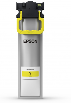 Epson T9444 Ink Cartridge L Yellow