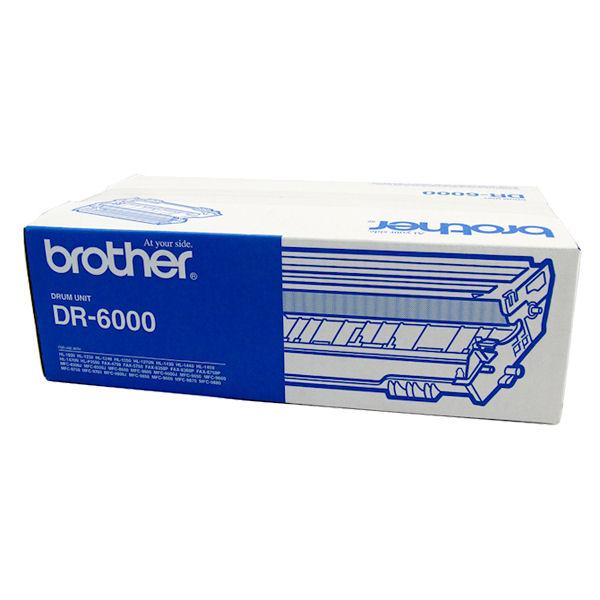 Brother DR-6000 drum Unit ORIGINAL
