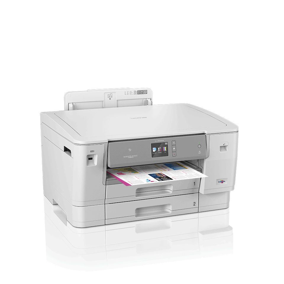 Brother HL-J6000DW A3 Printer