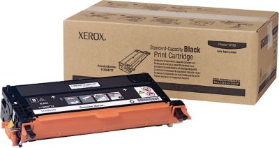Xerox 113R00726 high-cap black original
