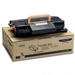 Xerox 675K47088 transfer belt original
