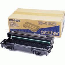 Brother DR-7000 Drum Unit Original