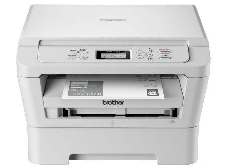 Brother DCP 7055 Mono Laser Multi Function Laser Printer