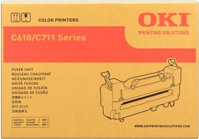 OKI 44341902 transfer belt ORIGINAL