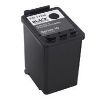 Dell 720 Black - Dell A920 Standard Capacity Ink Cartridge