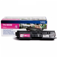 Brother TN900M magenta toner original