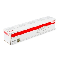 OKI 45536416 black toner original