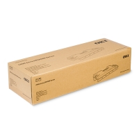 OKI 45531503 waste toner collector original