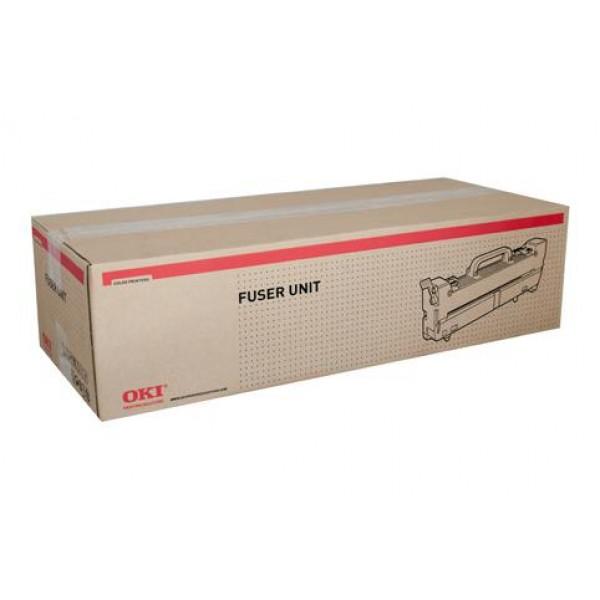 OKI 45531113 fuser original