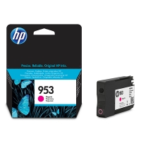 HP 953 magenta ink cartridge original