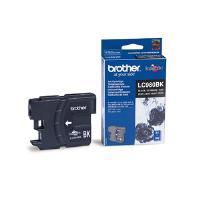 Brother LC-985BK Black Inkjet Cartridge Original