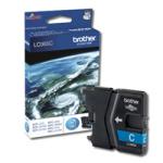 Brother LC-985C Cyan Cartridge Original