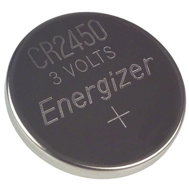 2450 Battery