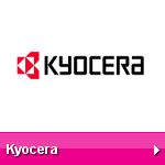 Kyocera MK-1110 maintenance kit Original