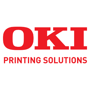 OKI Printer Ribbon for ML-09002309 24-pin