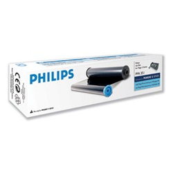 Philips PFA-351 Ink Fax Film Ribbon for Magic 5 Series
