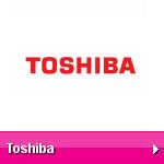Toshiba T-4590E black toner original