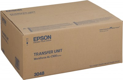 Epson S053048 transfer unit ORIGINAL