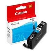 Canon CLI-526C Ink Cartridge Cyan Original