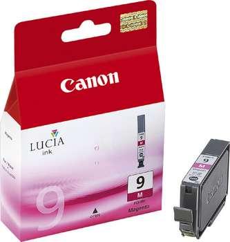 Canon PGI-9 Magenta Ink Cartridge Original