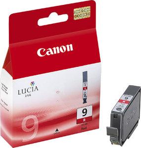 Canon PGi-9R Red canon Cartridge Original