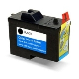 Dell 948 Series 11 Standard Capacity Ink Cartridge Colour
