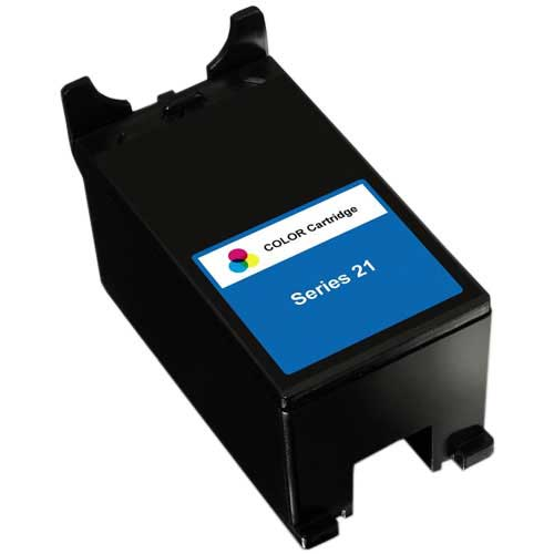 Dell Y499D colour ink cartridge ORIGINAL