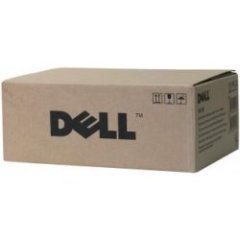 Dell PK496 drum original
