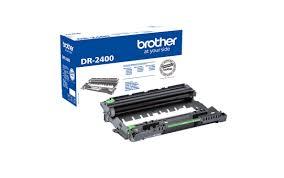 Brother DR-2400 drum original