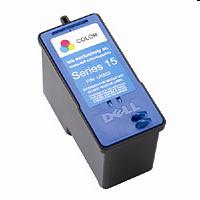 Dell UK852 Standard Ink Cartridge for Dell V105 All-In-One Colour