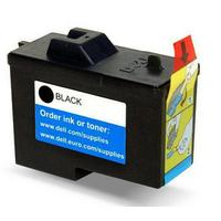Dell M4640 Black Ink cartridge Original - Dell Series 5