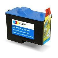 Dell M4646 Colour Ink Cartridge Original - Dell Series 5
