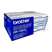 Brother DR-130CL drum ORIGINAL