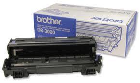 Brother Dr-3000 Drum Unit Original