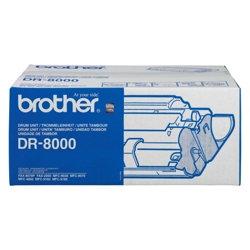 Brother Dr-8000 Drum Unit Original