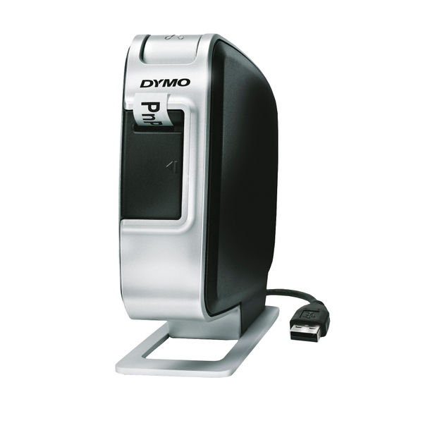 Dymo LabelManager Plug and Play Label Machine S0915390