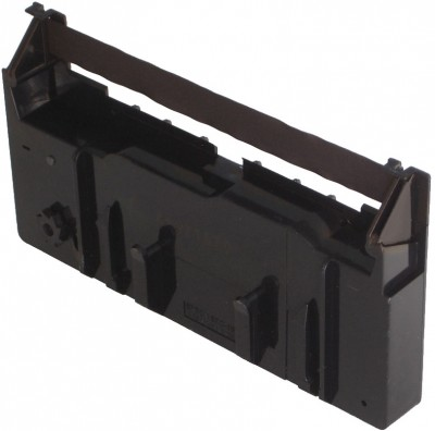 Epson ERC18B black ribbon ORIGINAL