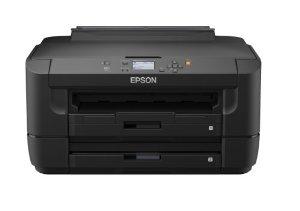 Epson WorkForce WF-7710DTW A3 Wireless Printer