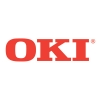 OKI 43979002 black drum original