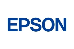 Epson T9081 black high-cap ink cartridge original Epson