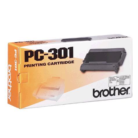 Brother PC-301 Original