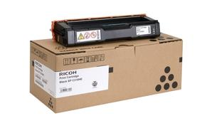 Ricoh SP C310HE black toner ORIGINAL